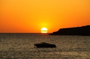 what-to-do-in-ibiza