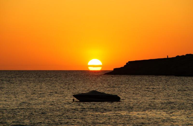 SIX secrets Ibiza has been keeping from you • Passport Stamps