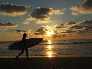 beginners-surfing-um-croyde
