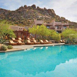 ranch-holidays-Arizona