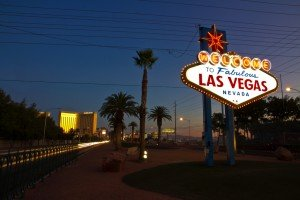 what-to-do-in-vegas