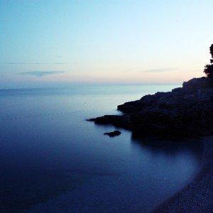 Croatia by hedvigs
