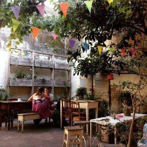 digital-nomadism-Lisbon