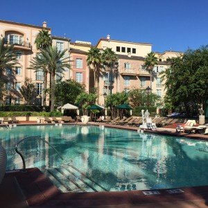 review-portofino-bay-hotel