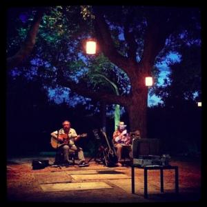 stay-in-Austin
