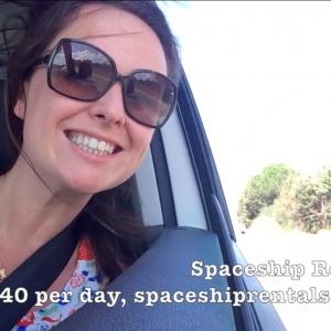spaceships-campers
