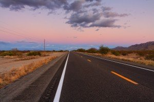Arizona-road-trip