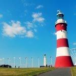 plymouth uk