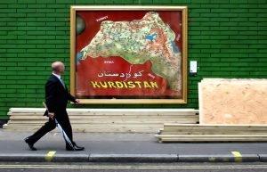 kurdistan-tourist