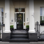 Ecclestone Square Hotel review