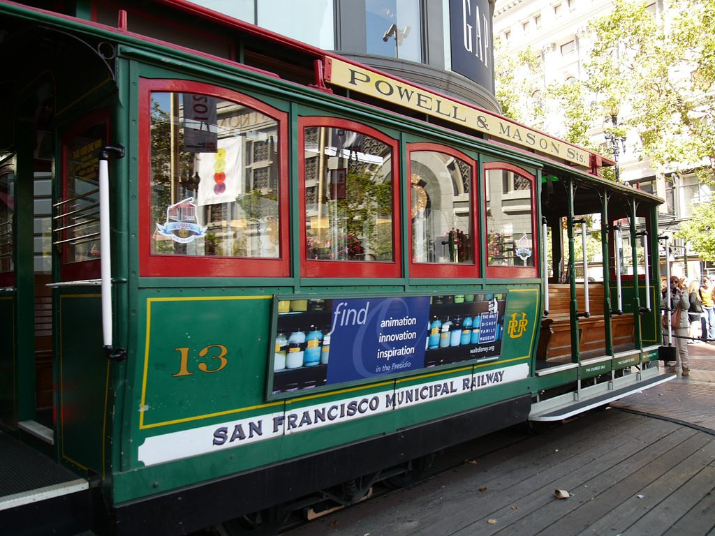 48-hours-san-francisco