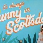 instagram-spots-scottsdale