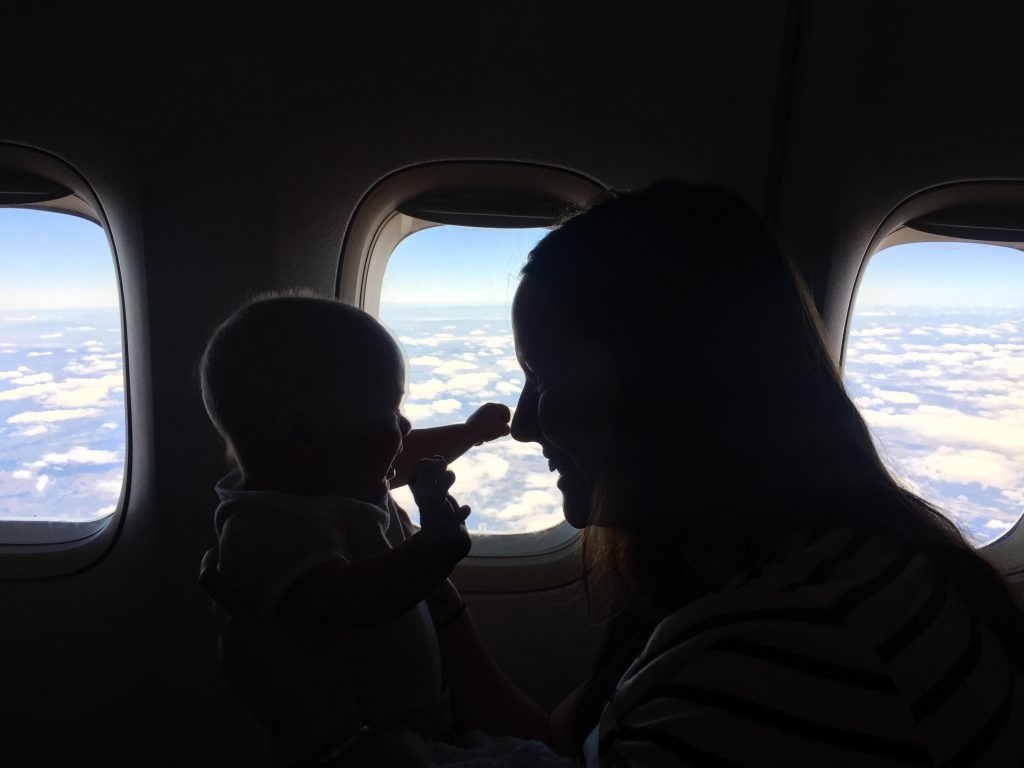 baby-travel-traveling-with-a-baby-helen-wright