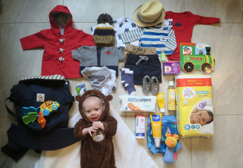 baby-travel-traveling-with-a-baby-packing-list