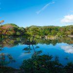 japan 2 week itinerary tokyo kyoto osaka