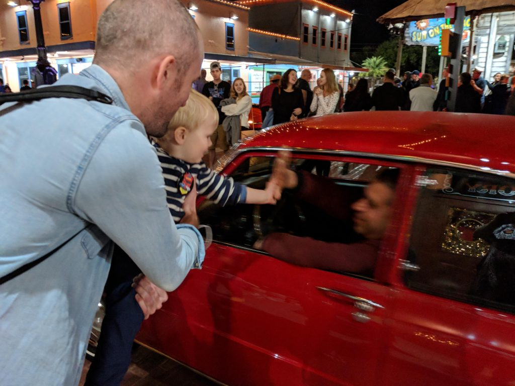 best orlando attractions things to do in orlando besides theme parks old town