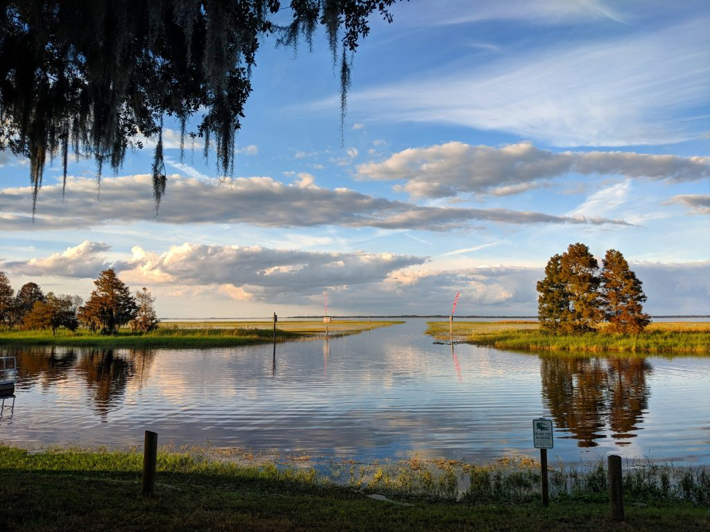 airboats orlando best orlando attractions things to do in orlando besides theme parks