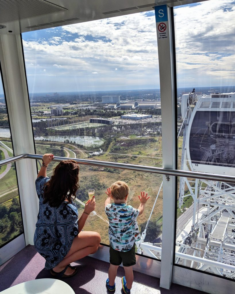 best orlando attractions things to do in orlando besides theme parks