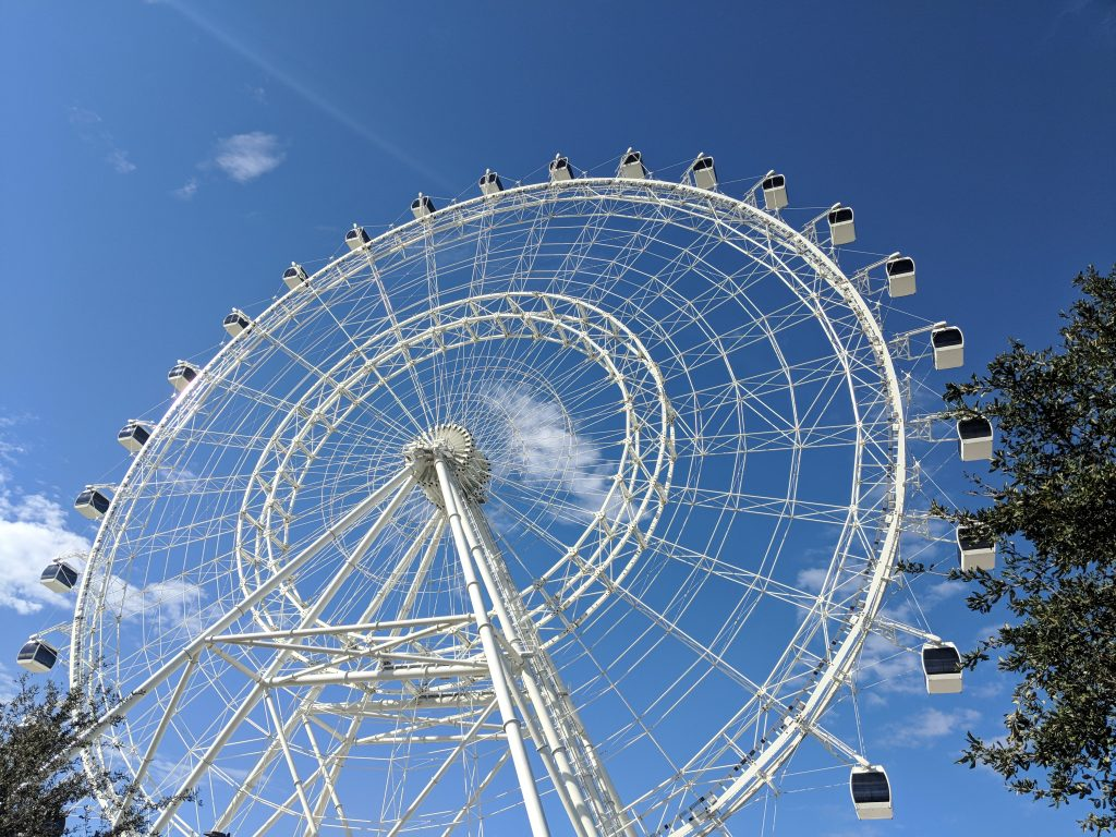 things to do in orlando besides theme parks best orlando attractions for adults