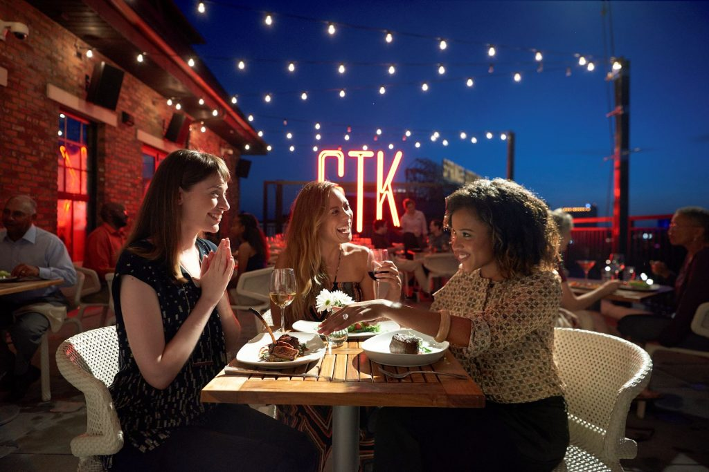 disney dining credits 2022 deal