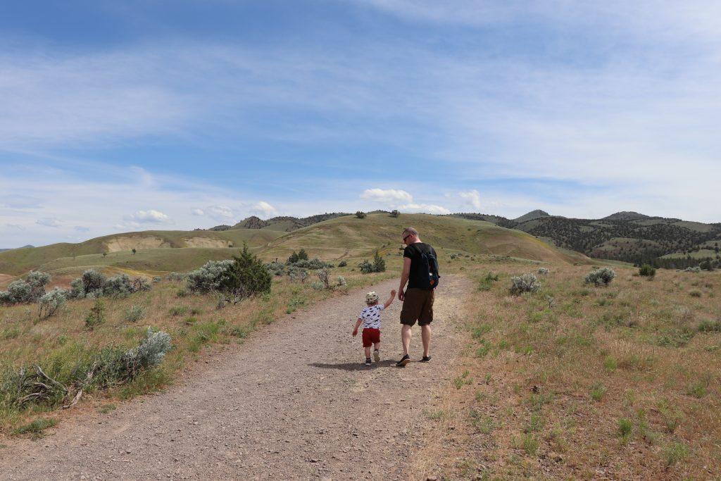 oregon dude ranch wilson ranches retreat