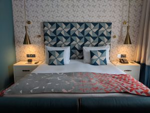 hilton bounemouth reviews bourenmouth hotels seafront