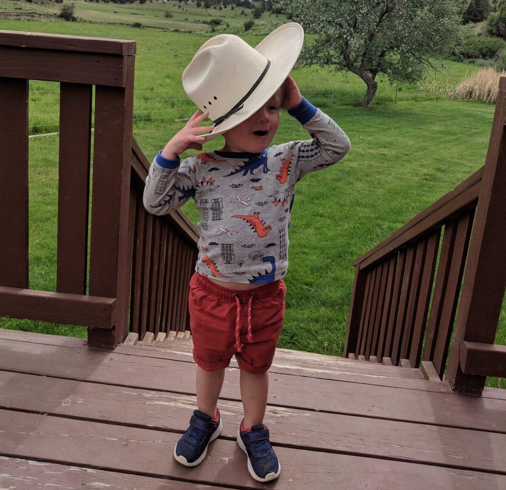 oregon dude ranch wilson ranches retreat family