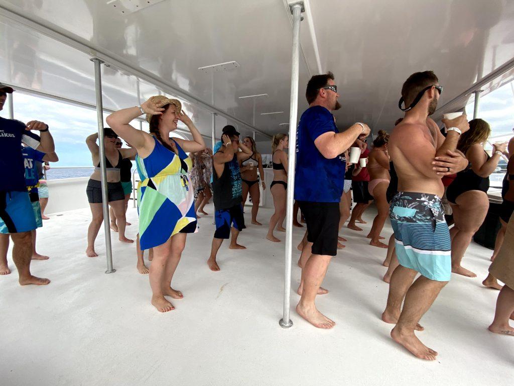 beaches ocho rios review island routes Jamaica reviews