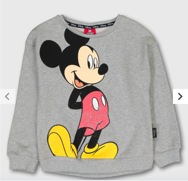 disney clothes for kids disney world outfits
