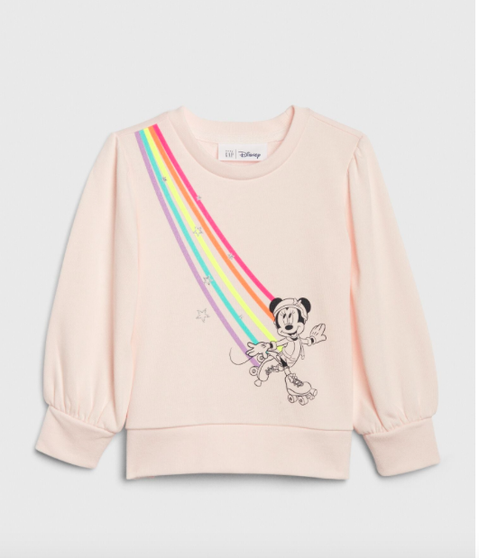 disney clothes uk