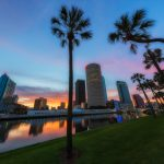 fun-things-do-do-in-tampa-bay-weekend