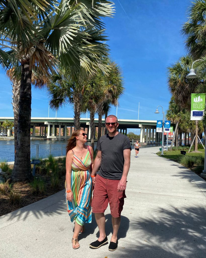 fun things to do in tampa for adults