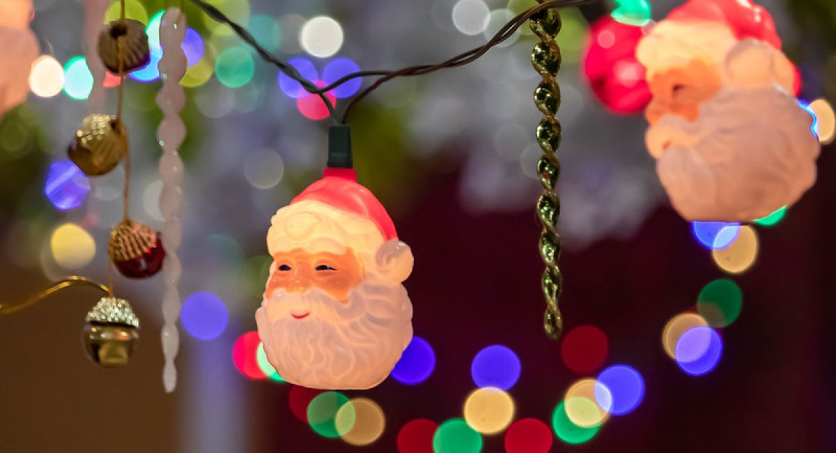 Oregon Christmas Bazaar 2021 Best Christmas Markets In Essex 2021 Passport Stamps