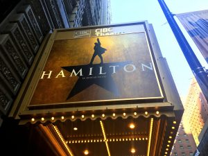 hamilton quiz questions and answers