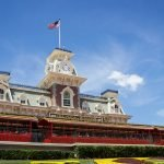 disney world florida holiday deals