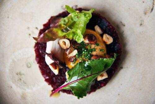 food by john lawson essex