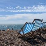 best beaches in essex family